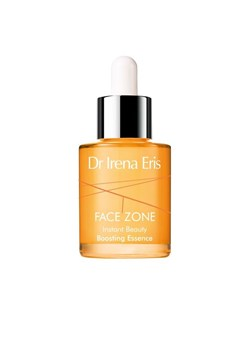 Serum do twarzy Dr Irena Eris