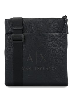 Saszetka Armani Exchange
