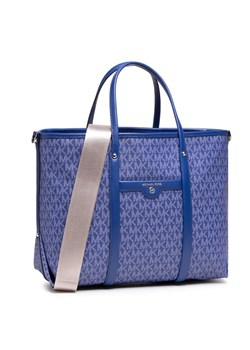 Michael Kors shopper bag