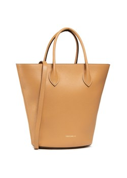 Shopper bag Coccinelle