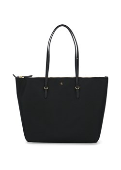 Shopper bag Ralph Lauren