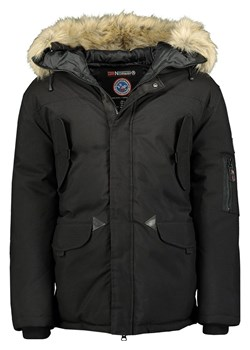 Kurtka męska Geographical Norway casualowa