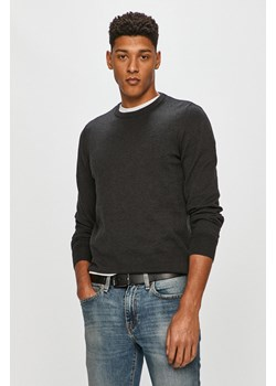 Sweter męski G-Star Raw casual