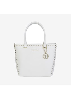 Shopper bag Trussardi