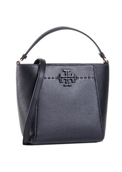 Tory Burch shopper bag do ręki