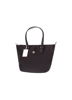 Shopper bag Tommy Hilfiger - messimo