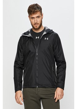 Kurtka męska Under Armour nylonowa casual