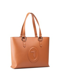 Shopper bag Trussardi - MODIVO