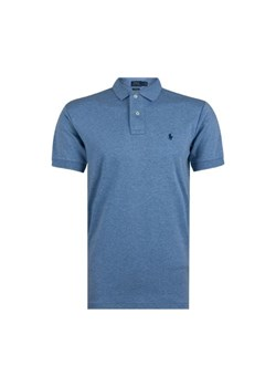 T-shirt męski Polo Ralph Lauren - Royal Shop
