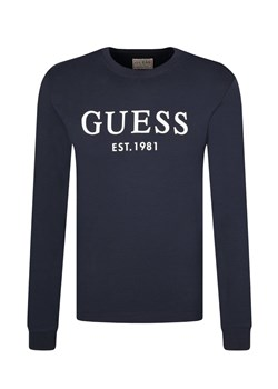 Bluza męska Guess - Royal Shop