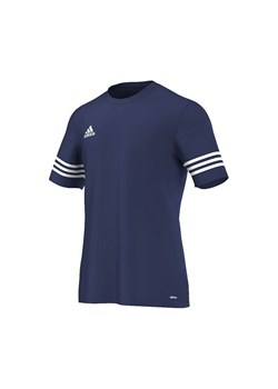 T-shirt męski adidas - Royal Shop