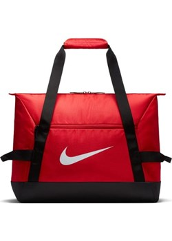 Torba sportowa Nike - Royal Shop