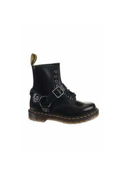 Workery damskie Dr. Martens - Remixshop