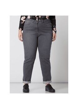 Jeansy damskie Recover Pants