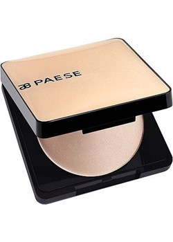 Puder Paese