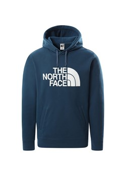 Bluza męska The North Face