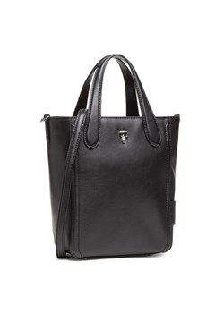 Shopper bag Karl Lagerfeld