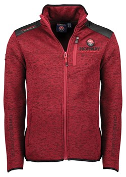 Bluza męska Geographical Norway polarowa