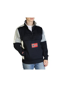 Bluza męska Geographical Norway - showroom.pl