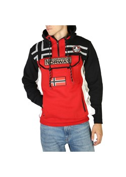 Bluza męska Geographical Norway - Factcool