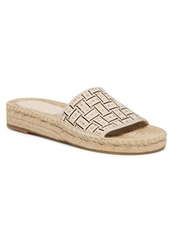 Espadryle damskie Tory Burch casual