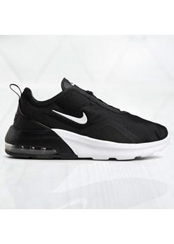 Buty Meskie Nike W Wyprzedazy Wiosna 2021 W Domodi