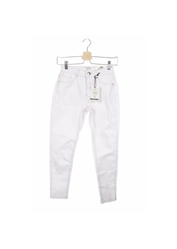 Jeansy damskie Dorothy Perkins casual