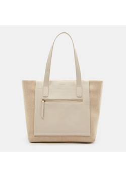 Shopper bag Mohito