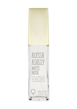 Perfumy damskie Alyssa Ashley