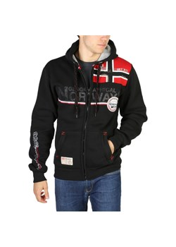Bluza męska Geographical Norway - Italian Collection