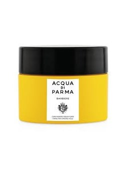 Serum do włosów Acqua Di Parma