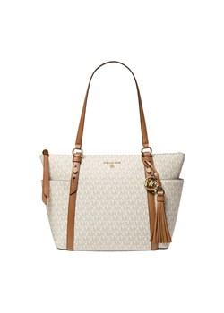 Shopper bag Michael Kors - showroom.pl