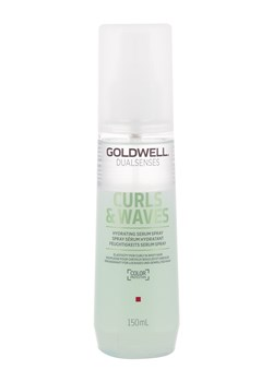Serum do włosów Goldwell - makeup-online.pl
