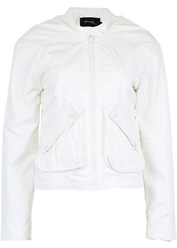 kurtka BLEND SHE - Calli Jacket Snow White (20006)