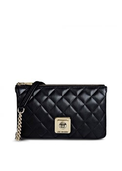 TORBA Love Moschino SUPERQUILTED