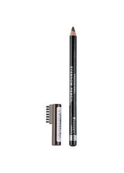 Rimmel Professional Eyebrow Pencil kredka do brwi odcień 001 Dark Brown 1,4 g