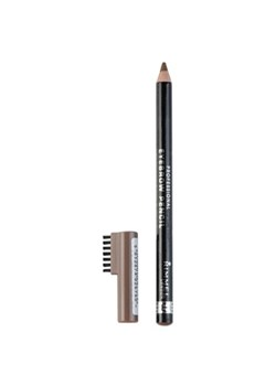 Rimmel Professional Eyebrow Pencil kredka do brwi odcień 002 Hazel 1,4 g