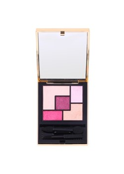 Yves Saint Laurent Couture Palette cienie do powiek odcień 9 Rose Baby Doll  5 g