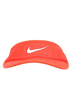 Nike Performance Czapka z daszkiem light crimson/black/white