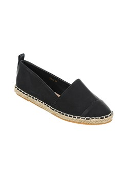 Espadryle damskie Vices - Family Shoes