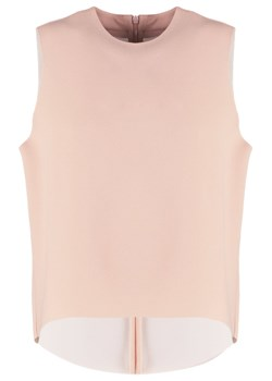Topshop BOUTIQUE Bluzka blush