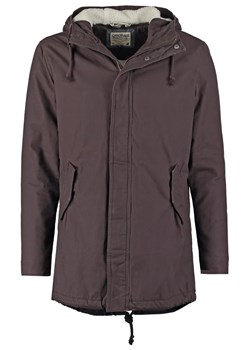 Jack & Jones JJORCLIVE Parka after dark