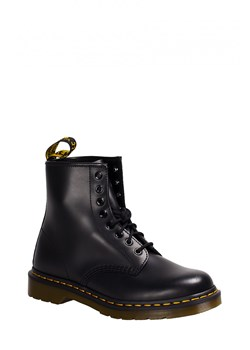 Workery damskie Dr. Martens - ANSWEAR.com