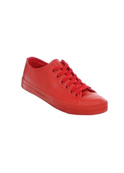 Trampki damskie New Tlck - Family Shoes