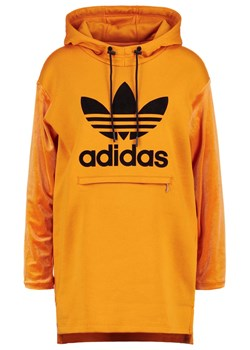 adidas Originals BRKLYN HEIGHTS  Bluza tacora