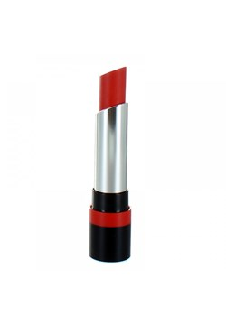 Rimmel The Only One | Pomadka do ust - nr 620 Call Me Crazy - 3,4g