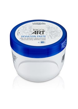 Loreal Play Ball Deviation Paste | Pasta rzeźbiąca 100ml