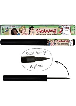Eyeliner The Balm - Estyl.pl
