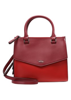 Fiorelli Torebka ruby red mix