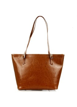 Shopper bag Dan-A - Skorzana.com
